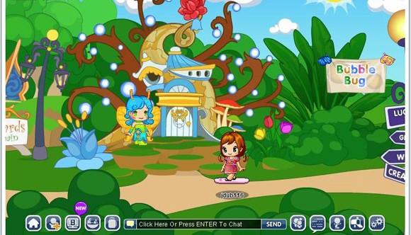 Fun For All Flash Games Dragons Games Online